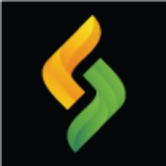 Logo Soflyy