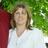 Melissa Eskew - WimmerAncestors