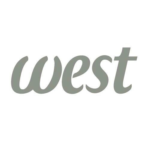 @westrestaurant