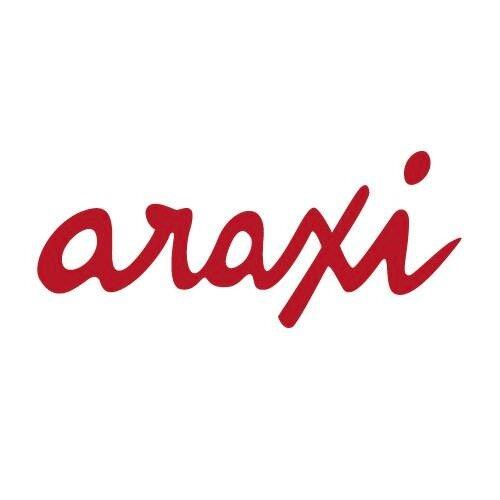 @araxirestaurant