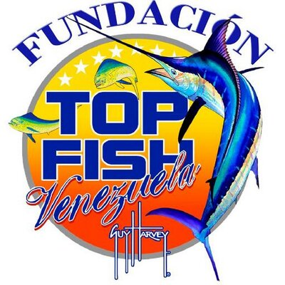 Fundacion Top Fish
