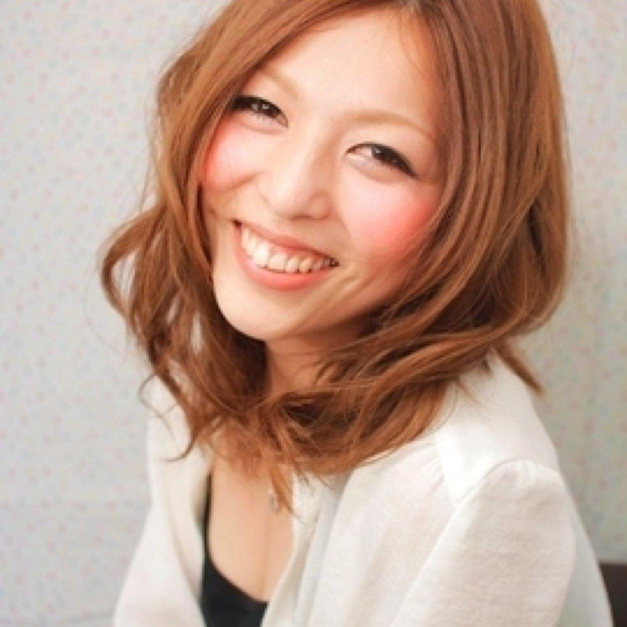 <b>石川 夏子</b> (@ishikawa_____) | Twitter