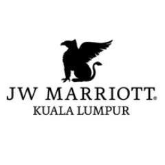 @JWMarriottKL