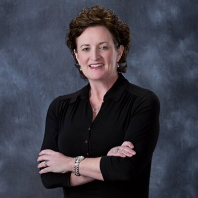 Ann Walsh Collett (@anncollett) Twitter profile photo