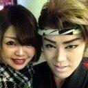 優輝 (@0811Yyyyy) Twitter
