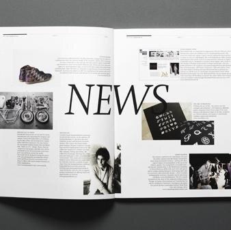 @magazine_rpg