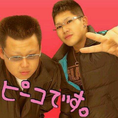 上野 拓也 (@taku19951224) | Tw...