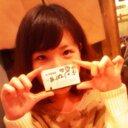 asami (@0131_acha) Twitter