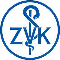Deutscher Verband für Physiotherapie - Zentralverband der Physiotherapeuten