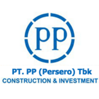 Image result for logo pp persero