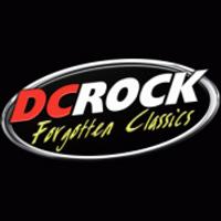 DCRock