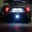 Car LED Bulbs Expert