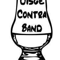 Uisge ContraBand | Social Profile