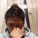 郡 京介 (@0202ice) Twitter