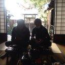 yusuke (@0303Yusuke) Twitter
