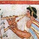 Alexander Doria