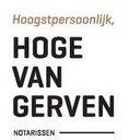 Hoge van Gerven (@024notaris) Twitter