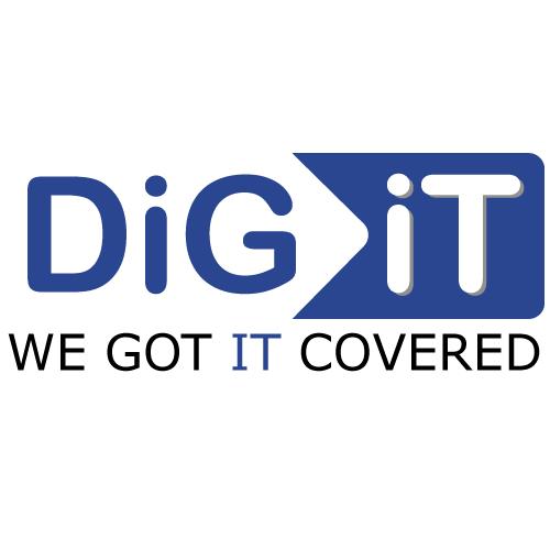 @digitlk
