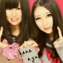 HANA(*^^*) (@0920_hana) Twitter