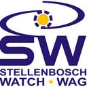 Stellenbosch Watch (@0218868976) Twitter