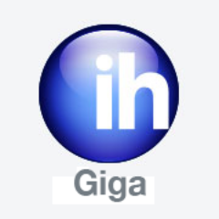 @GigaIHouse
