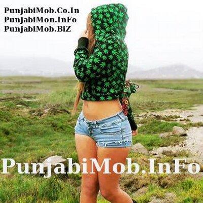 punjabimob photos