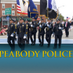 Twitter Profile image of @PeabodyPolice