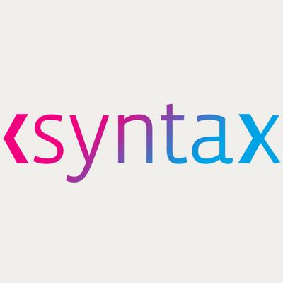 @syntaxdesign