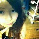 Satsuki Mahone♡♡ (@0522Lirolove) Twitter