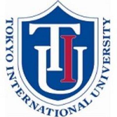 東京国際大学体育会サッカー部 @tiu_fc