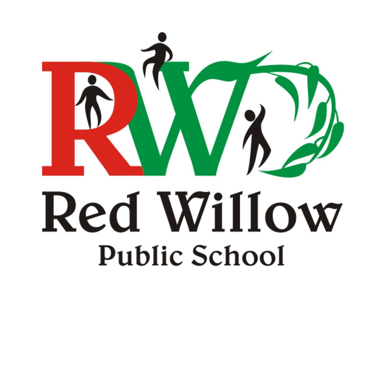 Red Willow PS على تويتر:
