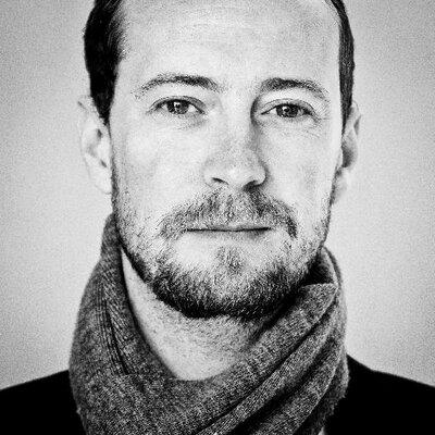 Mathias Antonsson Profile Image