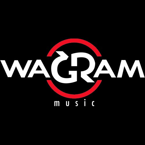 wagram music wagrammusic twitter. Black Bedroom Furniture Sets. Home Design Ideas