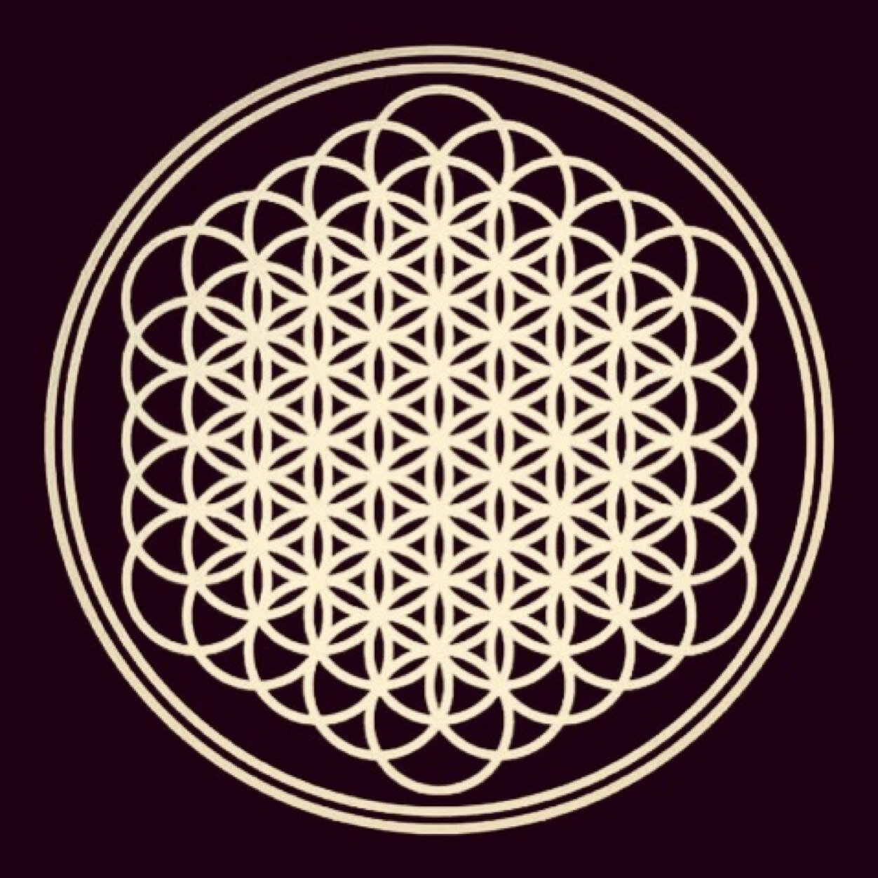 Bmth Quotes: BMTH Quotes! (@QuotesBMTH)