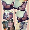Laura osorio ACM   (@022_laura) Twitter
