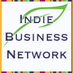 Twitter Profile image of @INDIEbusiness