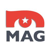 MagTweet