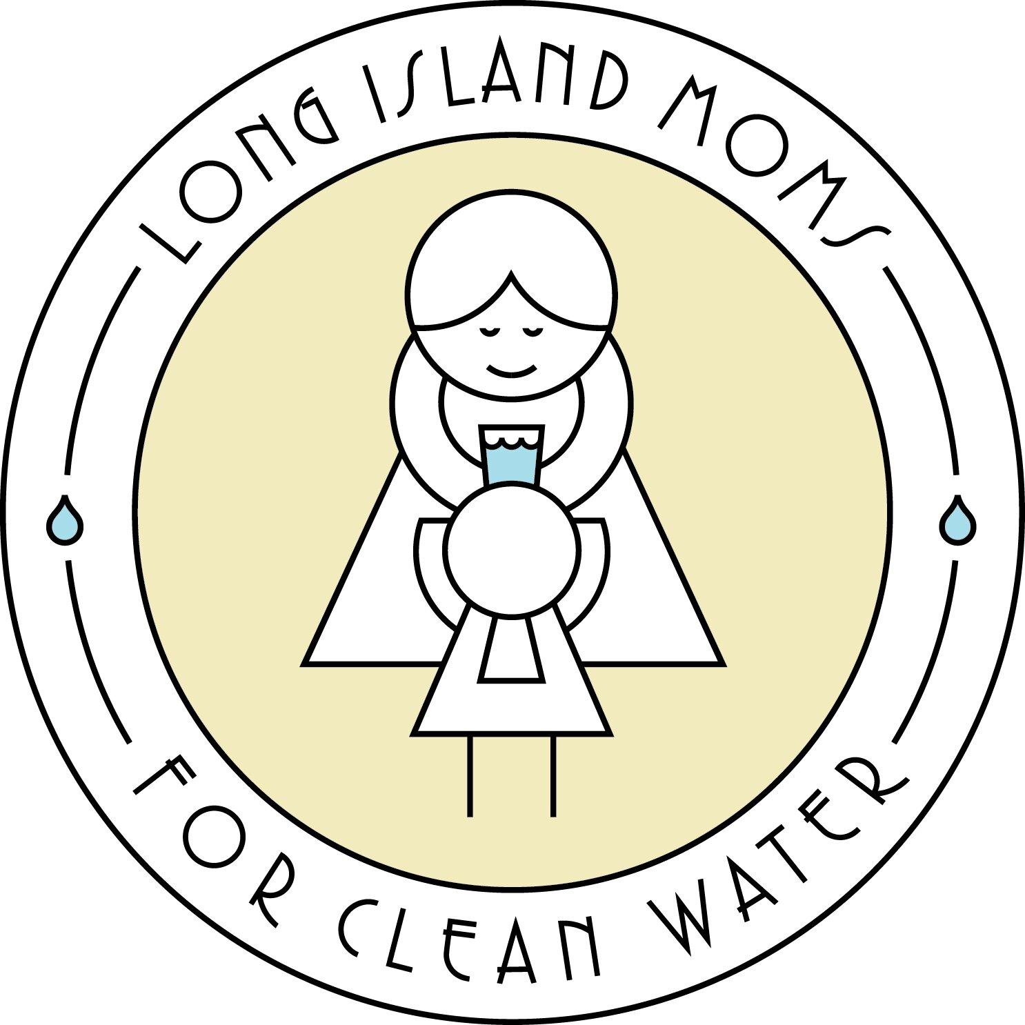moms for clean water on twitter