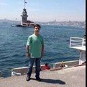 Burak Özdemir (@1977Fyo) Twitter
