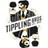 Tippling Bros.