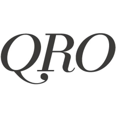 QRO Magazine (@qromag) Twitter profile photo
