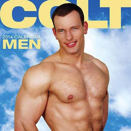 9781933842158: Colt 40 - John Rutherford (Editor)