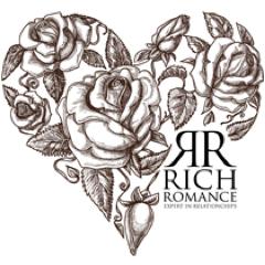 mooie mensen dating site Datingsites opzeggenonze dating site en lokale huwelijk agentschap zijn de beste tools elke serieuze man kan gebruiken om zijn charmante online dating mooie mensen.