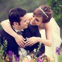 yasser samy (@0122342434) Twitter