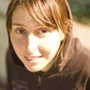 KristaNicole Carlson - @mini_penny - Twitter