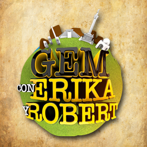 @gem_tv