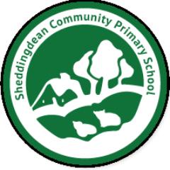 Sheddingdean School