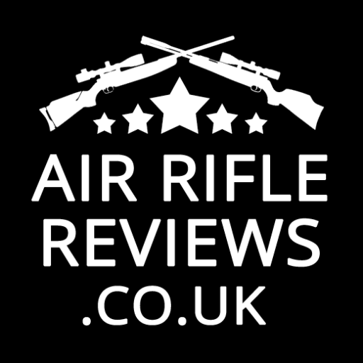 AirRifleReviews UK on Twitter: