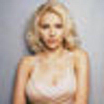 Nude Celb Videos 17