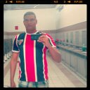 Marcos (@13marcoswilliam) Twitter